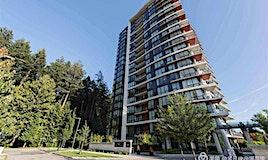 2001-5628 Birney Avenue, Vancouver, BC, V6S 0H7