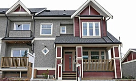 2575 Lakewood Drive, Vancouver, BC, V5N 1X9
