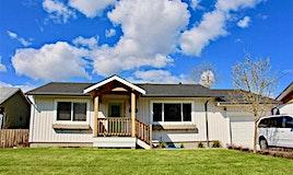 1717 Agassiz Avenue, Agassiz, BC, V0M 1A3