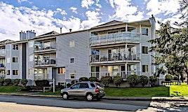 107-22222 119 Avenue, Maple Ridge, BC, V2X 2Y9