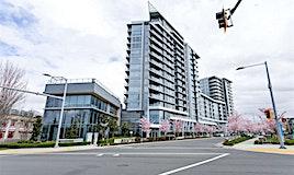 1810-8333 Sweet Avenue, Richmond, BC, V6X 0P4
