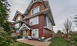 10-2150 Salisbury Avenue, Port Coquitlam, BC, V3B 0N5