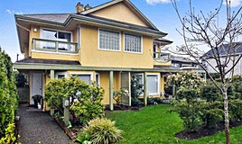 1-247 E 6th Street, North Vancouver, BC, V7L 1P4