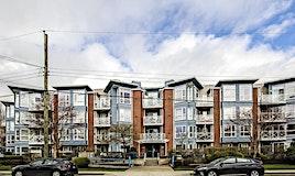 308-20245 53 Avenue, Langley, BC, V3A 3V2