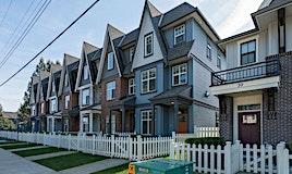 40-33460 Lynn Avenue, Abbotsford, BC, V2S 0H6