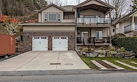 35669 Timberlane Drive, Abbotsford, BC, V3G 1L6