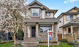 8669 207 Street, Langley, BC, V1M 3X4