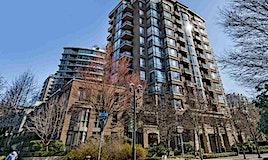 303-170 W 1st Street, North Vancouver, BC, V7M 3P2