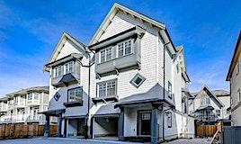 101-7777 Turnill Street, Richmond, BC, V6Y 4G9