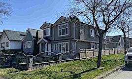 2802 Grant Street, Vancouver, BC, V5K 3H3