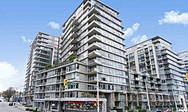 251-108 W 1st Avenue, Vancouver, BC, V5Y 0H4