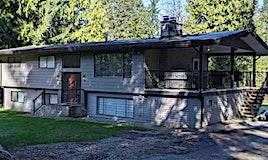 26803 Ferguson Avenue, Maple Ridge, BC, V2W 1R9