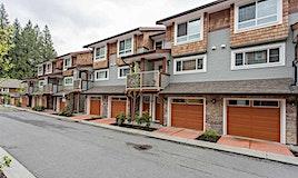 57-23651 132 Avenue, Maple Ridge, BC, V4R 0E9