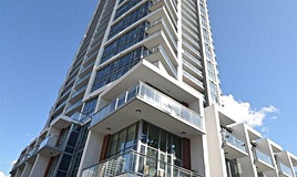 2806-13308 Central Avenue, Surrey, BC, V3T 0M4