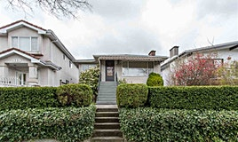 5323 Slocan Street, Vancouver, BC, V5R 2A8