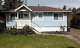 487 Stuart Street, Hope, BC, V0X 1L0