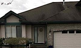 12-31517 Spur Avenue, Abbotsford, BC, V2T 6V7