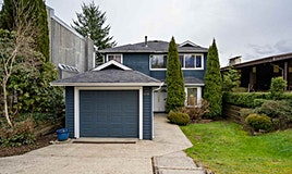 1210 Beaufort Road, North Vancouver, BC, V7G 2N6