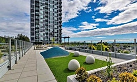 301-5665 Boundary Road, Vancouver, BC, V5R 2P9