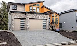 35262 Ewert Avenue, Mission, BC, V2V 0G2