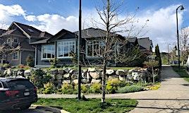 2985 Strangway Place, Squamish, BC, V8B 0P8