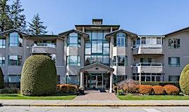 107-1569 Everall Street, Surrey, BC, V4B 3T2