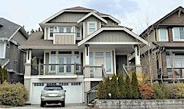 3425 Gislason Avenue, Coquitlam, BC, V3E 0C6