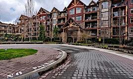 355-8328 207a Street, Langley, BC, V2Y 0K5