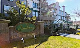 505-1576 Merklin Street, Surrey, BC, V4B 5K2