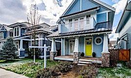 44675 Anglers Boulevard, Chilliwack, BC, V2R 0Z5