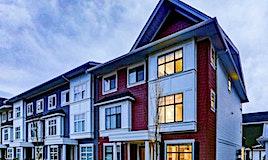 31-27735 Roundhouse Drive, Abbotsford, BC, V4X 0B9