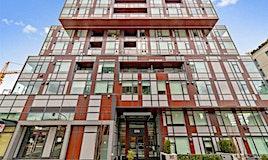415-209 E 7th Avenue, Vancouver, BC, V5T 0H3