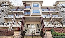 107-2484 Wilson Avenue, Port Coquitlam, BC, V3C 0A5