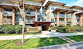 402-7131 Stride Avenue, Burnaby, BC, V3N 0E3