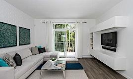 309-13623 81a Avenue, Surrey, BC