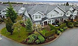 89-20449 66 Avenue, Langley, BC, V2Y 3C1