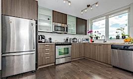 1612-13325 102a Avenue, Surrey, BC, V3R 8X8