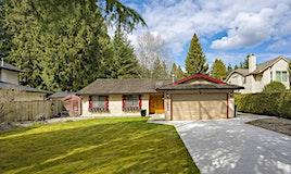 15083 91a Avenue, Surrey, BC, V3R 1B8