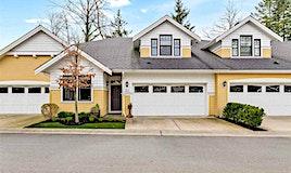 51-9235 Mcbride Street, Langley, BC, V1M 2R9