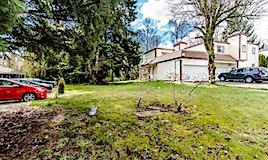 104-8672 E Tulsy Crescent, Surrey, BC, V3W 7A4