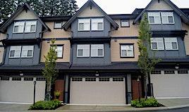 27-10525 240 Street, Maple Ridge, BC, V2W 0J3