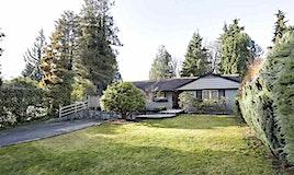 3039 Bewicke Avenue, North Vancouver, BC, V7N 4B7