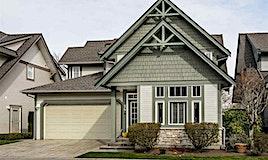 14-6177 169 Street, Surrey, BC, V3S 9E8