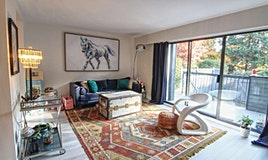 9136 Wiltshire Place, Burnaby, BC, V3N 4L7
