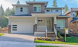 9727 182a Street, Surrey, BC, V4N 4J8