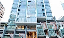 1803-1133 Hornby Street, Vancouver, BC, V6Z 1W1