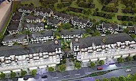 B228-20300 66th Avenue, Langley, BC, V0V 0C0
