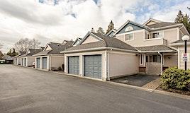 130-14154 103 Avenue, Surrey, BC, V3T 4Z6