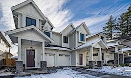 16184 87 Avenue, Surrey, BC, V4N 6S4