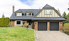 5237 Timberfeild Road, West Vancouver, BC, V7W 2Y5